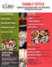 Pages from Ciao Events Menus 12.12.19.jp