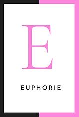 Euphorie la boutique érotique de l'heure sur Montreal