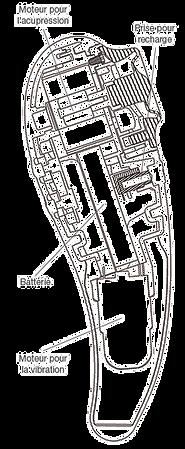 V0164-diagrame-fra2_edited.png