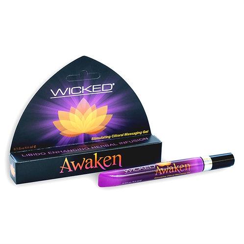 WICKED - AWAKEN - .86ml