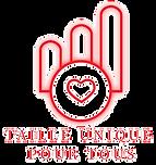 logo-one-size-fra_edited.png