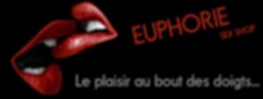 Boutique érotique, Sex Shop, Vibrateurs, Vibromasseurs, Dildos, Sex toy, Boutique érotique, Jouets sexuels