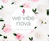 Nova - We Vibe