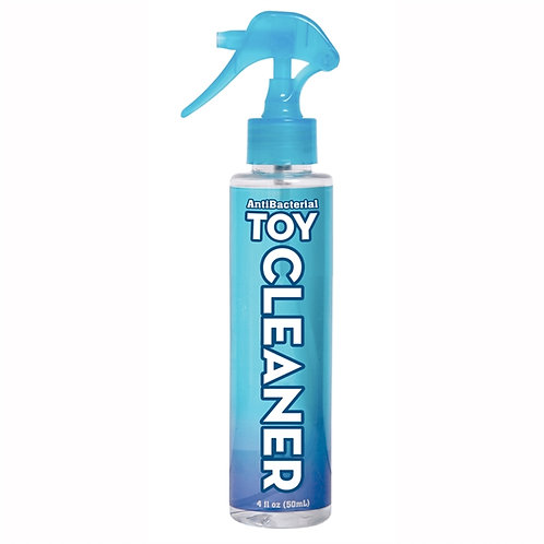 PIPEDREAM - TOY CLEANER - 4OZ