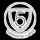 V0164-Logo-5-ans-garantie-fra_edited.png
