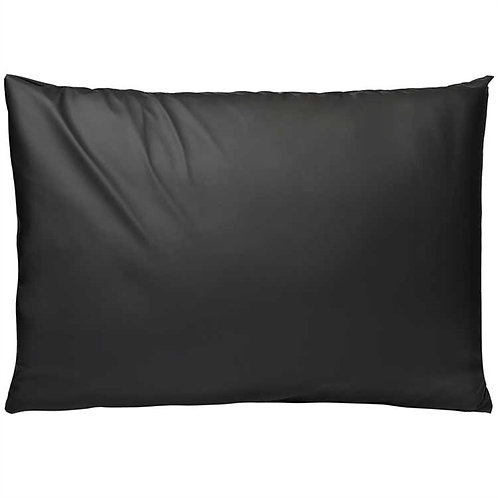 KINK - WET WORKS - WATERPROOF PILLOW CASE
