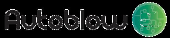 Logo Autoblow Ai - Super solde chez Euphorie