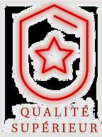 logo-qualite-sup-fra2_edited.png