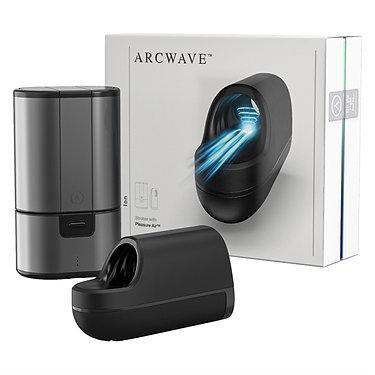 ARCWAVE -  ION