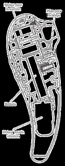 V0163-diagrame-fra_edited.png
