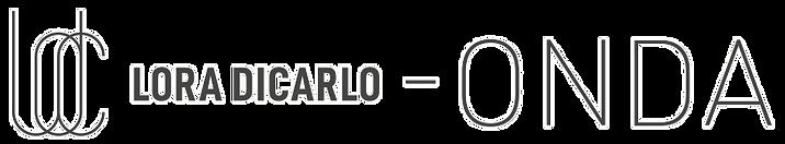LORA DI  CARLO BANNER