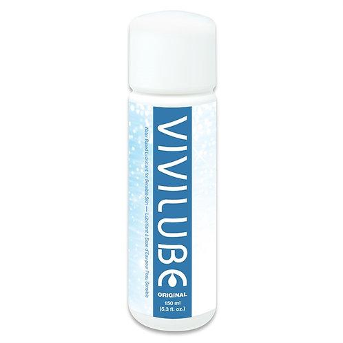 VIVILUBE - AQUA - 150ml