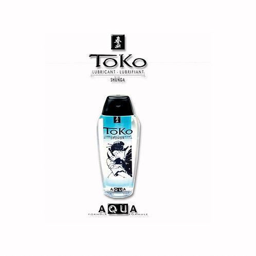 TOKO - AQUA LUBRIFIANT - 165ml