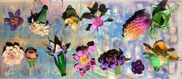 plastic flowers.jpg