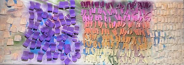 Plastic Petals.jpg