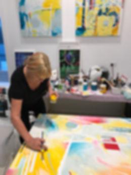 Wendy studio shot 2.jpeg