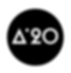 Screen Shot 2020-08-04 at 7.21.44 PM.png