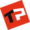 TP lopsided logo.png