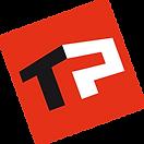 TP lopsided logo.png