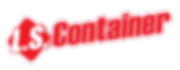 ls-container-logo-300x116.png