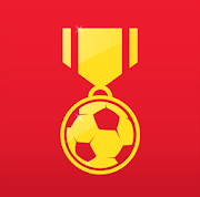best of belgian football app.PNG