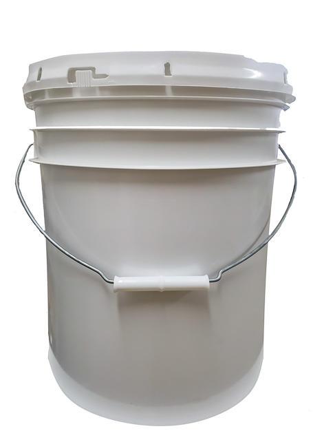 60 lb. Bucket WILDFLOWER $220 EACH