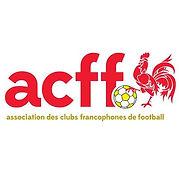 acff logo.jpeg