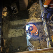 Weld Pipe in Trench.jpg