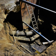 Pipe Works in Trench.jpg