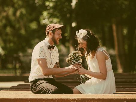 かしこいプロポーズは「思い出を美化する」こと?!