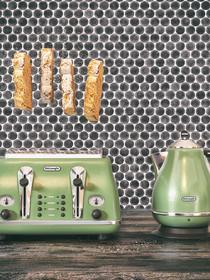 Delonghi Coffee Machine Green0009.jpg
