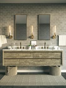 Bathroom 10000.jpg