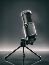 Audiotechnica0000.jpg