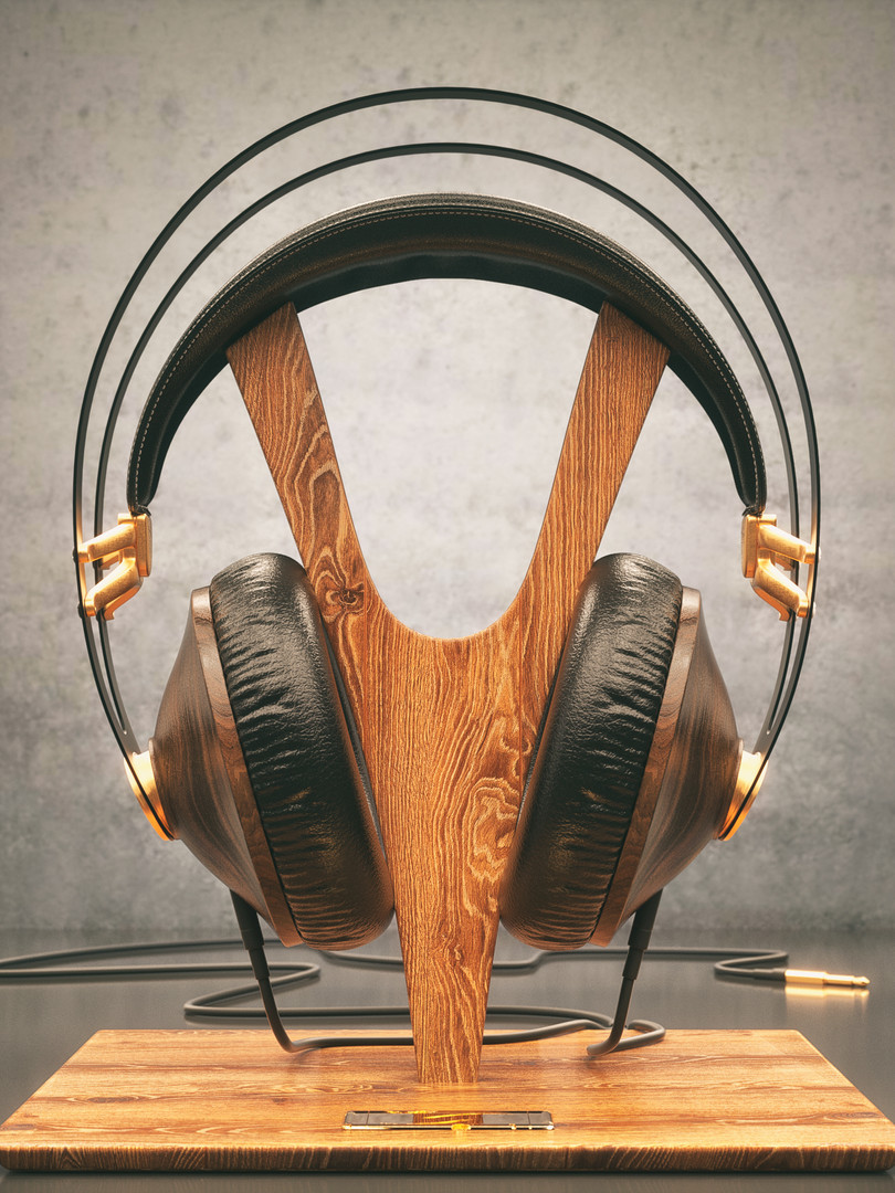 Headphones Brown0000.jpg