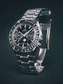 Wristwatch 10000.png