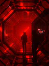 SCIFI Animated PREVIEW0033.jpg