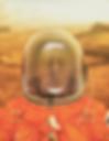 tgws_astronaut0048.png