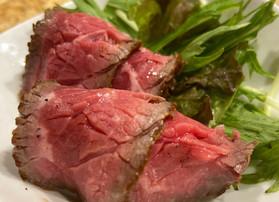 6月20日本日の惣菜