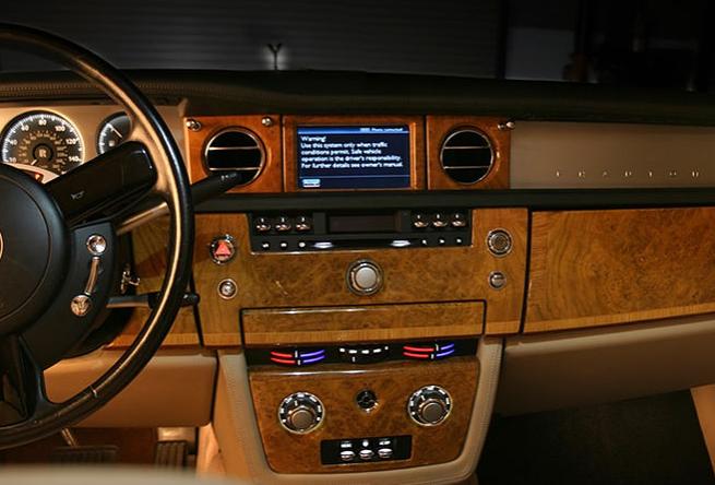 Rolls-Royce Phantom V Limousine 2.PNG