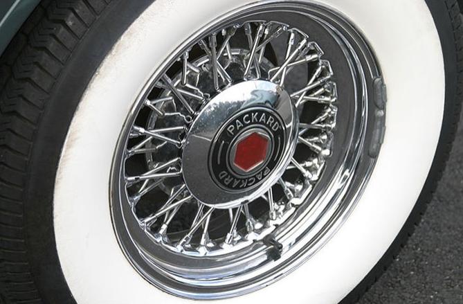 Black 1933 Packard Presidential 6.PNG
