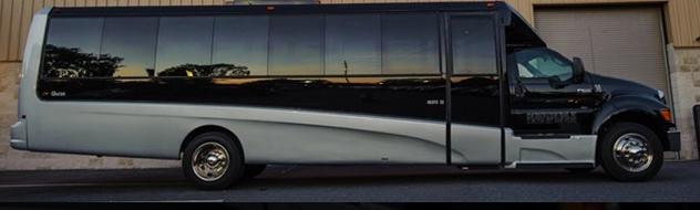 31 passenger shuttle bus 2.PNG