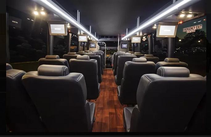 31 passenger shuttle bus 4.PNG
