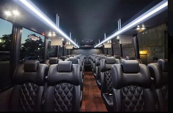 31 passenger shuttle bus 3.PNG