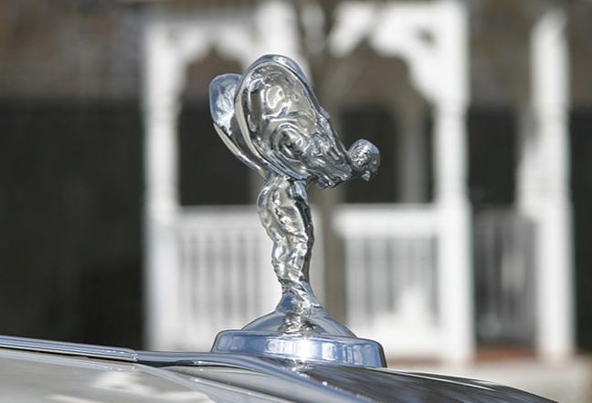 Rolls-Royce Phantom V Limousine 6.PNG
