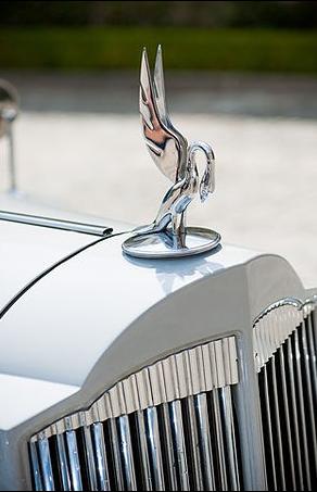 1933 Packard Presidential 5.PNG