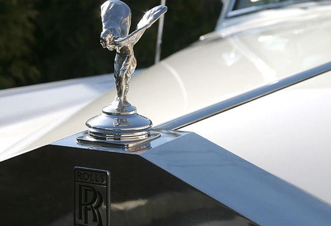 Phantom V, Rolls-Royce 8.PNG