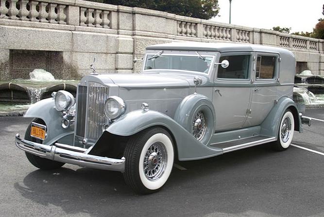 1933 Packard Presidential.PNG