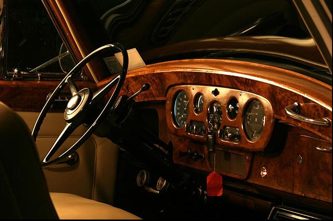Phantom V, Rolls-Royce 7.PNG
