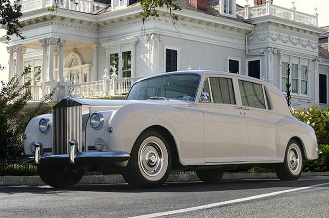 Phantom V, Rolls-Royce.PNG
