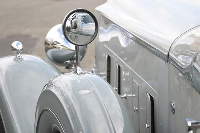 1933 Packard Presidential 6.PNG